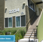 Golden State (1)