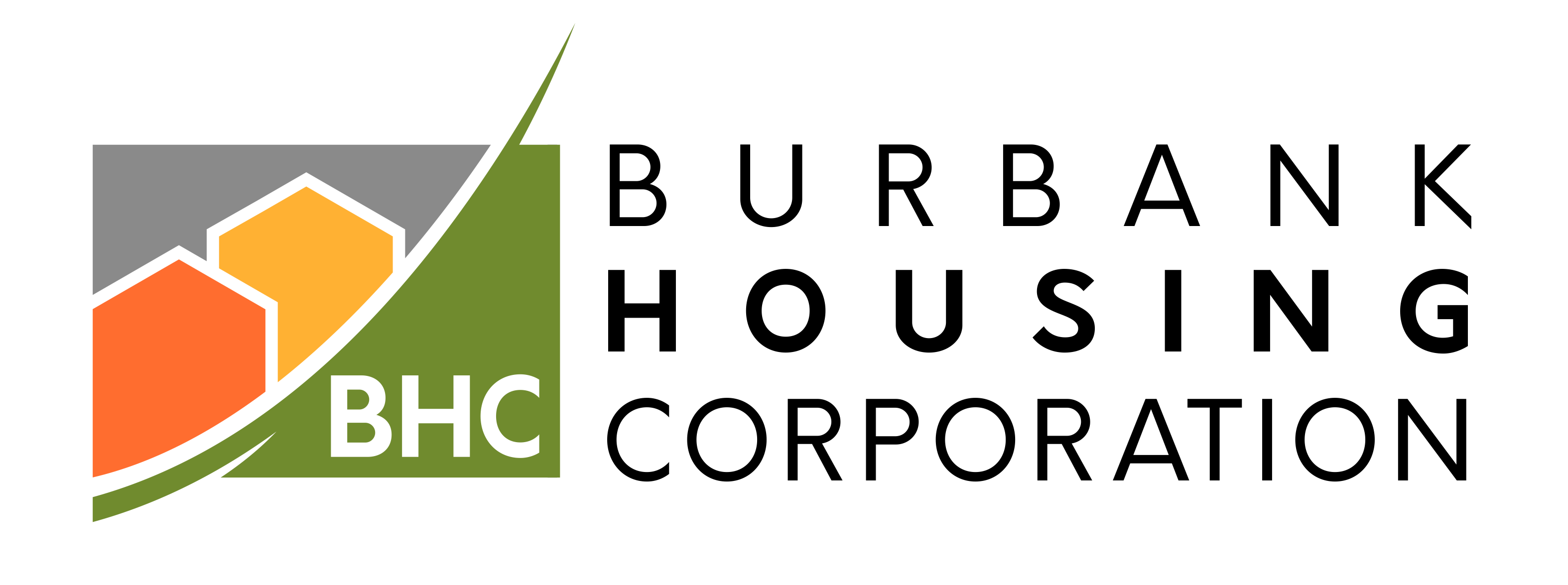 Burbank Housing Corporation